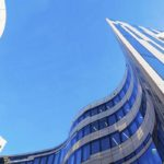"""Beyond the """"Curve"""": 3 Structural Shifts Fundamentally Changing Real Estate"""