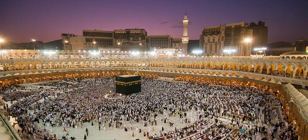 Ramadan Impacts On Middle East Hotels