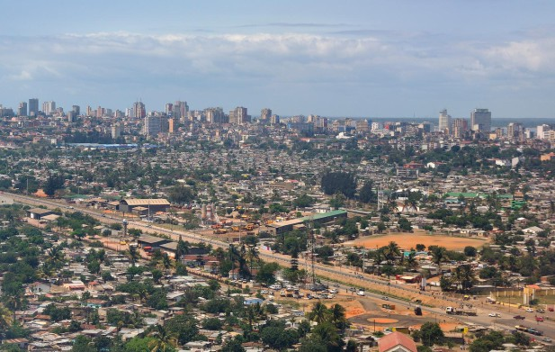 The positive impact of housing microfinance in South Africa