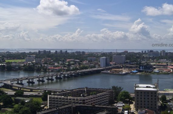 Lamudi's Insight into Residential Real Estate in Lagos