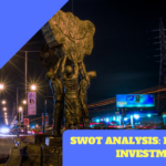 SWOT ANALYSIS: REAL ESTATE INVESTMENT