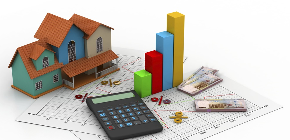 Trends, Realities and Prospect of Housing