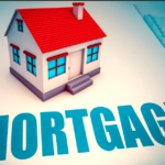 THE ESTABLISHMENT OF A SECONDARY MORTGAGE INSTITUTION