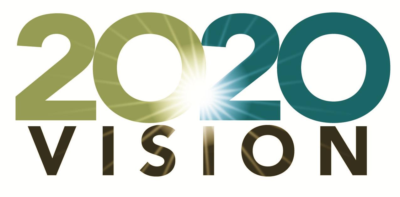 vision 2020 to be the best Permanent contact lenses of the future will improve perfect vision by three times vitality under the provide patients eyesight three times better than 20/20 vision.