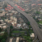 Overview of Housing and Real Estate Sector in Lagos