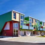 Challenges to Providing Affordable Housing in Nigeria