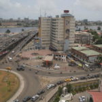 Nigeria: A rising real estate giant