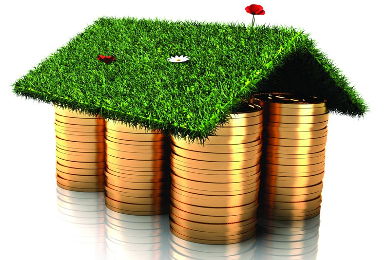 Investing in real estate is goldmine now At Economic Recession