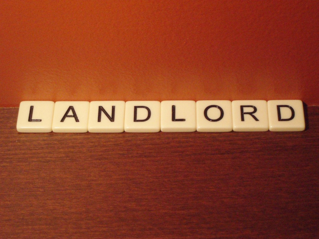 How Shy Landlords Can Overcome Passivity and Become Assertive