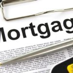 Choosing a Mortgage to Build Real Estate Wealth