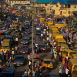 RENTING AT THE OUTSKIRTS OF LAGOS: THE PROS AND CONS!