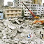 Building collapse: Experts proffer solutions