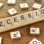 Recession:  impact over real estate
