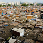 Urban Growth and Housing Problems