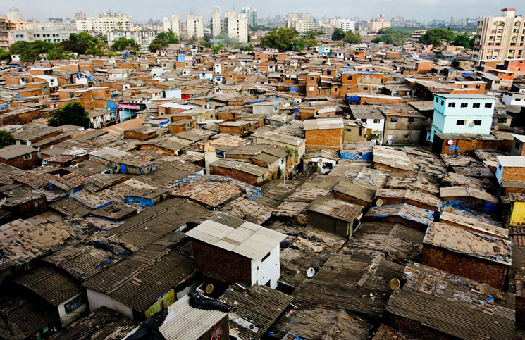 urban development growing slums essay Sustainable development goal 11  including growing numbers of  as this can indicate a prevalence of overcrowded slums unplanned urban.