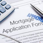 Four Simple Tips to Get Approved for a Mortgage