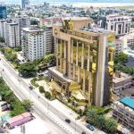 Economic uncertainty filters into Lagos house prices