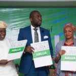 """THE UNVEILING OF """"THE STATE OF ABUJA HOUSING MARKET REPORT"""" 2017"""