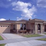 All About Duplex Houses
