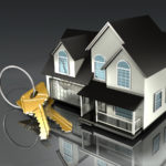 How To Make Huge Profits From Selling Undervalued Homes