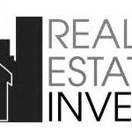 Five Basic Tips for Investing in Real Estate