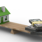 How to Buy Your Dream Home Without Paying Too Much Money?
