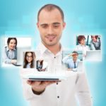 Virtual Office Business in Nigeria