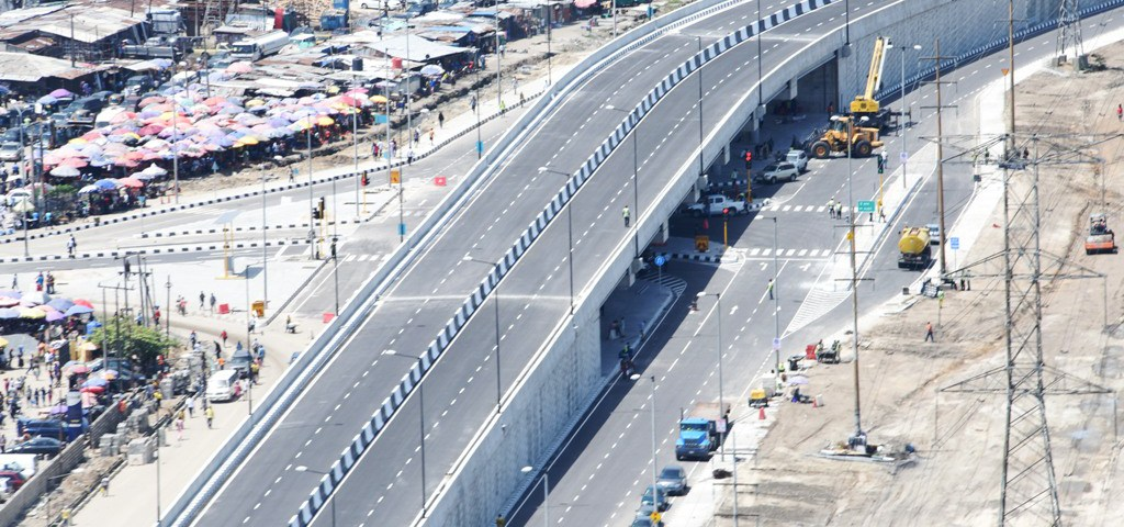 Lagos State Government raises N85bn in Bond Issuance to Fund Infrastructure Projects